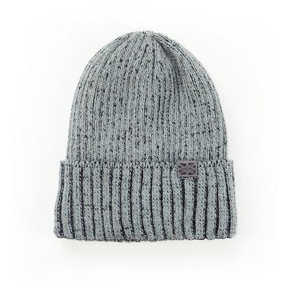 Men's Grey Winter Harbor Hat