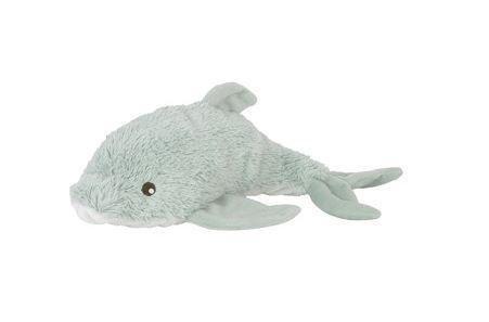Dolphin Dobber No. 2