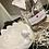Thumbnail: Turkey Candy Dish Gift Set