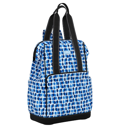 Play It Cool Cooler Backpack