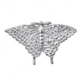 Swallowtail Butterfly Napkin Weight