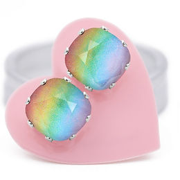 RainbowCushionx2__71133.1616893420.jpg