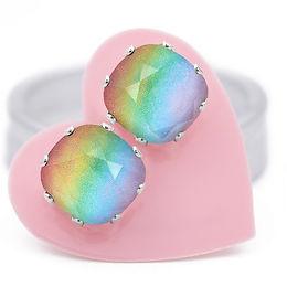 RainbowCushionx2__71133.1616893420.jpg