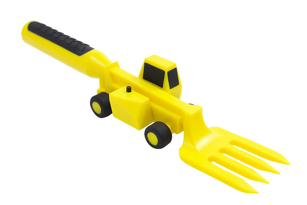 Construction Fork
