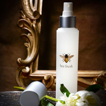 Bee Fresh Toner
