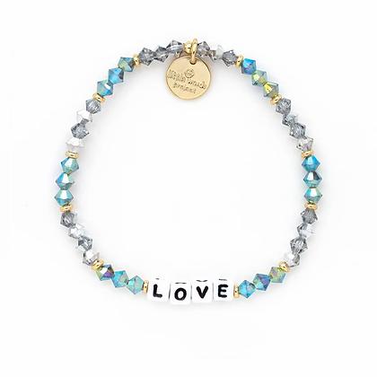 Love Bracelet -- Twinkle
