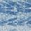 Thumbnail: Katarina Blue Featherweight Scarf--rockflowerpaper