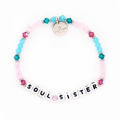 Soul Sister Bracelet