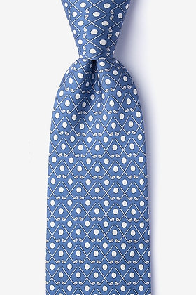 Goin' Clubbing Tie
