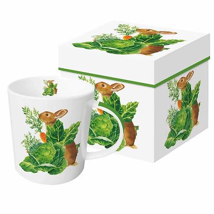 Cadbury Gift-Boxed Mug