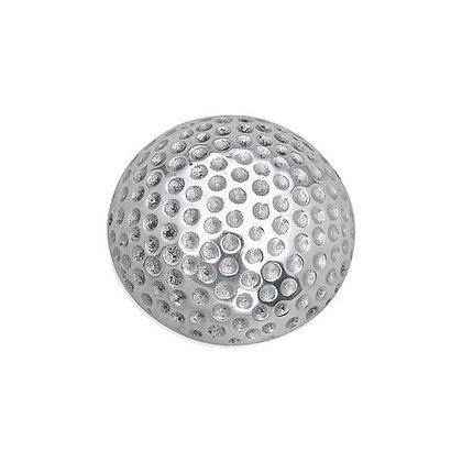 Golf Ball Napkin Weight