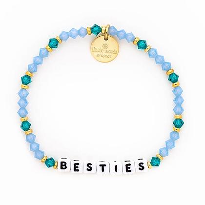 Besties Bracelet