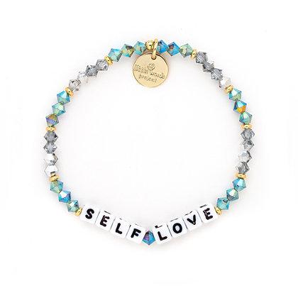 Self Love Bracelet -- Twinkle
