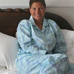 Sonya-Blue-womens-100-cotton-long-sleeve