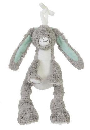 Grey Rabbit Twine No. 1