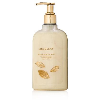 Goldleaf Body Wash