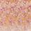 Thumbnail: Katarina Pink Featherweight Scarf--rockflowerpaper