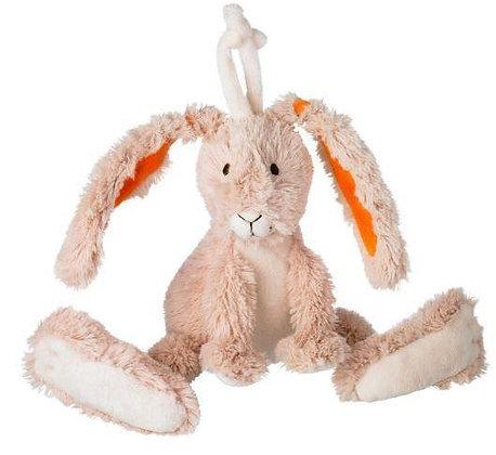 Rabbit Twine No. 1