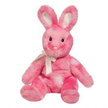 Strawberry Bunny by Douglas