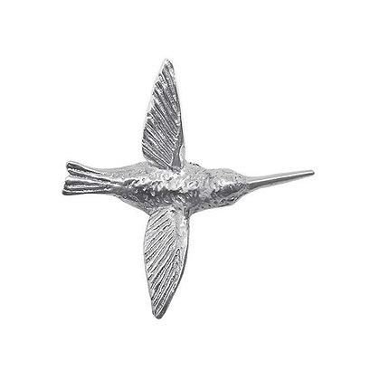 Hummingbird Napkin Weight