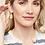 Thumbnail: Oyster Alley Earrings