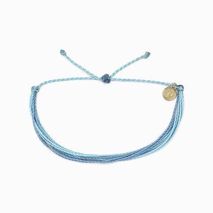 Parkinson's Disease Awareness Charity Bracelet