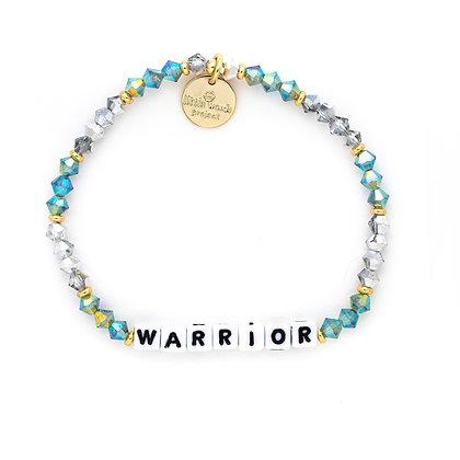 Warrior Bracelet -- Twinkle