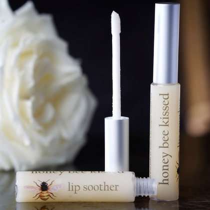 Honey Bee Kissed Lip Soother