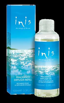 Inis Room Diffuser Oil Refill
