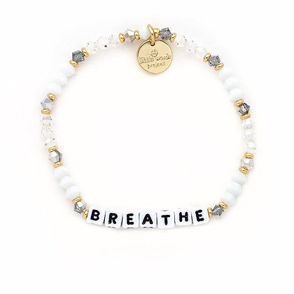 Breathe Bracelet -- Empire