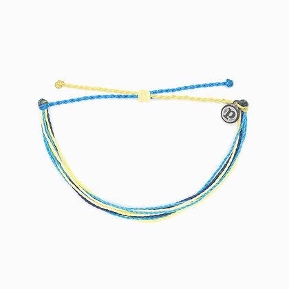 Water Charity Bracelet