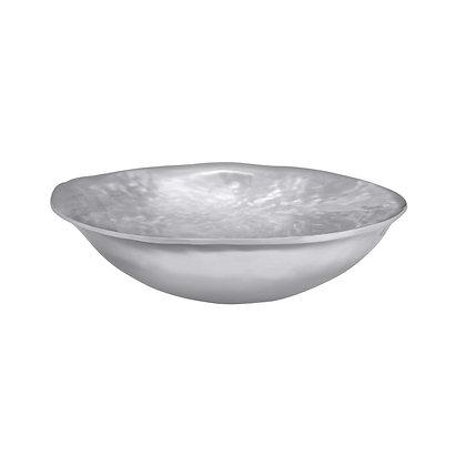 Shimmer Large Serving Bowl