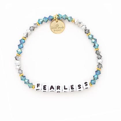 Fearless Bracelet -- Twinkle