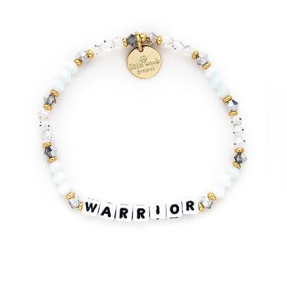Warrior Bracelet -- Empire