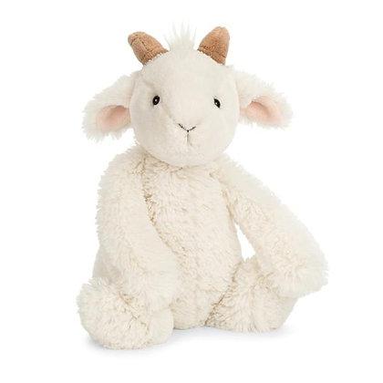 Medium Bashful Goat