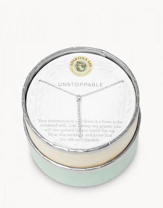Sea La Vie Unstoppable Necklace