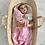 Thumbnail: Ma Fleur Cotton Muslin Swaddle Gift Set