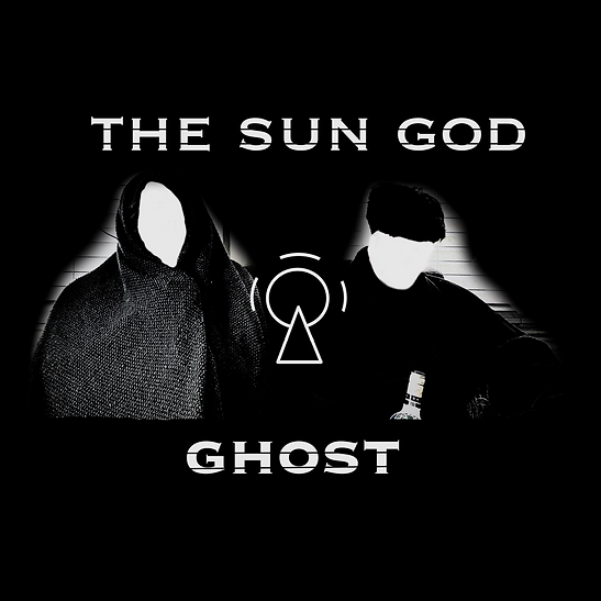 GHOST COVER FOR REAL THIS TIME.png