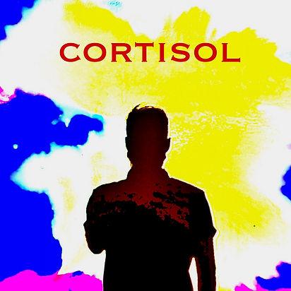 Cortisol Cover Art V2.jpg