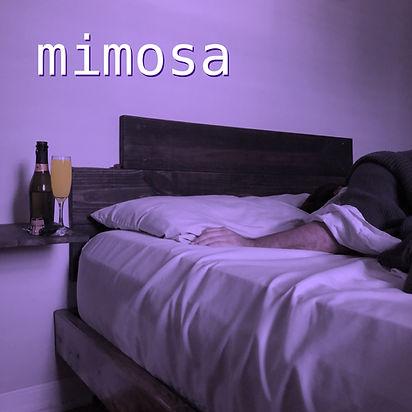mimosa coverart v1.jpg