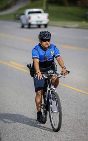 bike crop 2.jpg