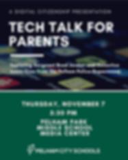 Tech Talk Square2 (1).png