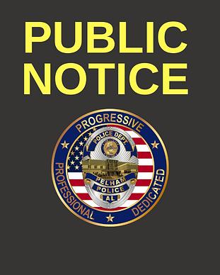 Public Notice FC.png