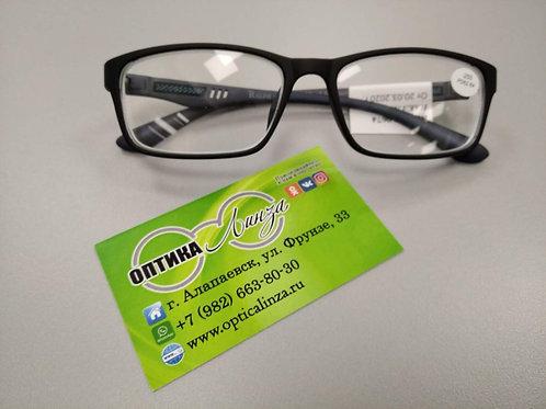 готовые очки мужские