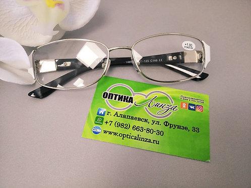 Очки готовые МИР 1089