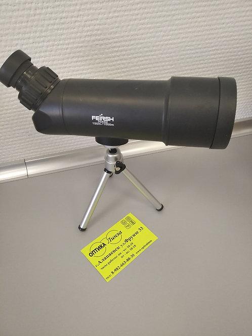 Телескоп FEIRSH