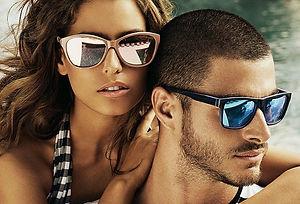 Очки солнцезащитные.jpg