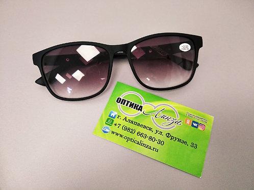 Очки готовые VENUS 2939