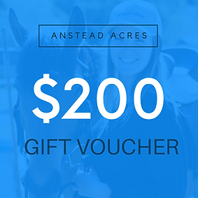 $200 Gift Voucher.png