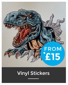 Vinyl Stickers Montserrat.png